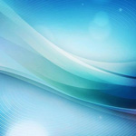 Για τη νέα έκδοση της ΕΙΚΑΣΤΙΚΗΣ ΠΑΙΔΕΙΑΣ Νο 30 για το έτος 2014-15