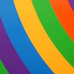 28-01-20 Υ.Α. ορισμού των μελών της Εκτελεστικής Γραμματείας της Επιτροπής Αθλητισμού Τριτοβάθμιας Εκπαίδευσης