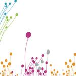 Σεμινάριο Art Therapy στην ΑΣΚΤ 29 Ιουνίου 2013