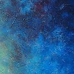 Εκτακτη Ενημέρωση 24-3-2015 ΓΙΑ ΕΠΙΜΟΡΦΩΤΙΚΕΣ ΑΔΕΙΕΣ ΑΝΑΠΛΗΡΩΤΩΝ