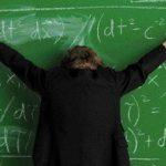 Δεν θα γίνει απεργία των καθηγητών στις Πανελλαδικές