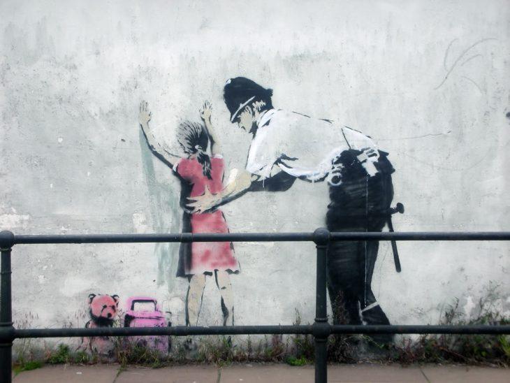 banksyGlastonbury.jpg