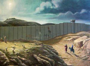 Banksy_002.jpg