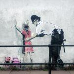 Βίαιες συλλήψεις παιδιών στη 5η επέτειος μνήμης του Αλέξανδρου Γρηγορόπουλου
