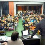 Ένα ντοκιμαντέρ για τη Μακρόνησο υπό την άδεια Creative Commons