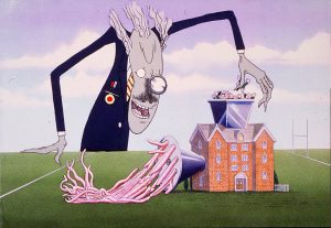 pink-floyd-the-wall-animations.jpg