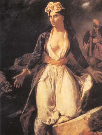 1821-a.jpg