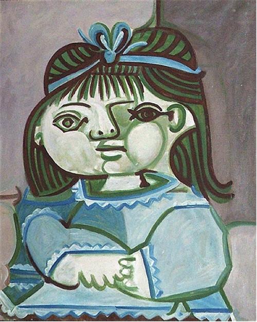 2-Pablo-Picasso-Portrait-at-Heather-James-Fine-Art-14.jpg