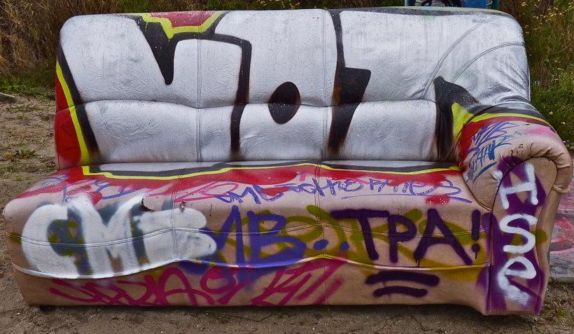 Den_Haag_Graffiti___De_Bank___Flickr_-_Photo_Sharing_.jpg
