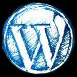 Δημιουργία ιστοσελίδας (WordPress)