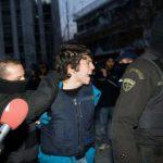 Νίκος Ρωμανός – Τρίτη εβδομάδα απεργίας πείνας