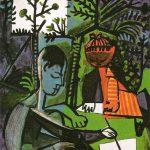 Καλλιτεχνικά μαθήματα στο λύκειο: Σαν την τρίχα απ' το ζυμάρι;