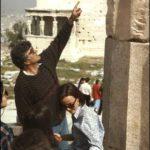 Η Ιστορία Τέχνης στη Γ΄ Λυκείου και τα περί «απόσυρσης»
