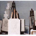 Εισαγωγή υποψηφίων που πάσχουν από σοβαρές παθήσεις στο Τμήμα Εικαστικών Τεχνών της Ανωτάτης Σχολής Καλών Τεχνών