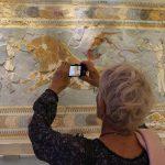 Το θερινό ωράριο λειτουργίας μουσείων και αρχαιολογικών χώρων 2015