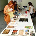 Δωρεάν διανομή σειράς τευχών Εικαστικής Παιδείας στα μέλη της Ένωσης σε Αθήνα και Περιφέρεια