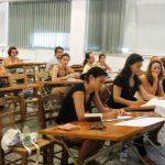 Σεμινάρια Σχεδίου για το Λύκειο στην ΑΣΚΤ- Δήλωση συμμετοχής έως 24/10