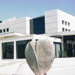Πρόγραμμα σεμιναρίου στη Θεσσαλονίκη 7-9 Απριλίου 2016 – Έγκριση άδειας ΥΠΠΕΘ