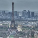 Η Ομαδική Μαθητική Έκθεση της Αθήνας πάει στη Γαλλία