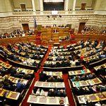Προτάσεις της Ένωσης στη Διαρκή Επιτροπή Μορφωτικών Υποθέσεων της Βουλής για το μάθημα των Εικαστικών στο Ενιαίο Λύκειο