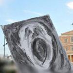 Καταγγελία για διδασκαλία εικαστικών από Θεολόγο στην Ανώτατη Εκκλησιαστική Σχολή Θεσσαλονίκης