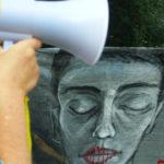 Ανακοίνωση, κάλεσμα σε συγκέντρωση – παράσταση διαμαρτυρίας στο Υπουργείο Παιδείας