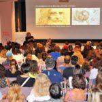 Πανελλαδικό Συνέδριο Καλλιτεχνικής Παιδείας της Ένωσης Εκπαιδευτικών Εικαστικών Μαθημάτων