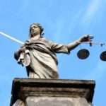 Έκβαση παράνομης προϋπηρεσίας σε θέση Εικαστικού στην ΑΕΑΘ