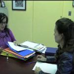 03-08-18 Αναρτάται ο τελικός πίνακας επιλογής υποψηφίων διοικητικών υπαλλήλων για απόσπαση στα Συντονιστικά Γραφεία Εξωτερικού