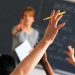 08-06-18 Αποσπάσεις Εκπαιδευτικών B/θμιας Εκπαίδευσης σε Διευθύνσεις Εκπαίδευσης για το σχολικό έτος 2018-2019