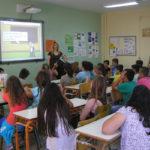 18-06-18 Από τις 19 έως τις 22 Ιουνίου η ηλεκτρονική υποβολή αιτήσεων για απόσπαση εκπαιδευτικών στα Πειραματικά και Πρότυπα Σχολεία