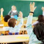 20-06-18 Αποσπάσεις εκπαιδευτικών Πρωτοβάθμιας Εκπαίδευσης από ΠΥΣΠΕ σε ΠΥΣΠΕ, ΣΜΕΑΕ, ΕΕΕΕΚ και ΚΕΔΔΥ για το διδακτικό έτος 2018-2019