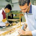 22-06-18 Καθορίστηκε η αμοιβή για τους εκπαιδευτικούς που θα απασχοληθούν στο προπαρασκευαστικό πρόγραμμα πιστοποίησης της μαθητείας ΕΠΑΛ