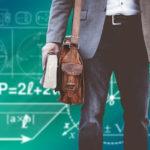 29-06-18 Αποσπάσεις εκπαιδευτικών της Εκκλησιαστικής Εκπαίδευσης στη Δευτεροβάθμια για το διδακτικό έτος 2018-19