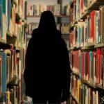 03-07-18 Δημοσιεύθηκαν σε ΦΕΚ οι σχολικές μονάδες που εντάσσονται στο Σύστημα Δικτύου Σχολικών Βιβλιοθηκών