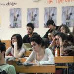 12-07-18 Αντιστοιχίες Τμημάτων του Πανεπιστημίου Δυτικής Αττικής για το ακαδημαϊκό έτος 2018- 2019
