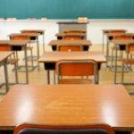 03-08-18 Αναρτάται ο πίνακας για την Απόσπαση εκπαιδευτικών στις σχολικές μονάδες του εξωτερικού