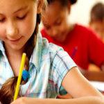 06-08-18 Εποπτικός ρόλος Δ/νσεων Εκπαίδευσης σε θέματα Ιδιωτικών Σχολικών μονάδων