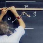 07-08-18 Αποσπάσεις εκπαιδευτικών Δευτεροβάθμιας Εκπαίδευσης στα Πειραματικά & Πρότυπα Σχολεία 2018-19