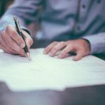 03-08-18 Απόσπαση διοικητικών υπαλλήλων στα Συντονιστικά Γραφεία Εκπαίδευσης Εξωτερικού για τρία (3) έτη