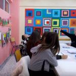 04-09-18 Οδηγίες για τη διδασκαλία μαθημάτων Κοινωνικών Επιστημών στο Γυμνάσιο για το σχολικό έτος 2018 – 2019