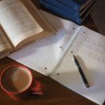 04-09-18 Οδηγίες για τη διδασκαλία των φιλολογικών μαθημάτων στις Α΄ και Β΄ τάξεις Ημερήσιου ΓΕΛ για το σχολικό έτος 2018 – 2019