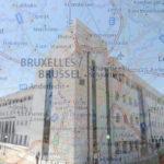 05-09-18 Αναπλήρωση Συντονιστών Εκπαίδευσης στο Εξωτερικό
