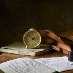 06-09-18 ΑΝΑΚΟΙΝΟΠΟΙΗΣΗ: Οδηγίες για τη διδασκαλία του μαθήματος Ερευνητικές Δημιουργικές Δραστηριότητες στις Α΄ και Β΄ τάξεις Ημερησίου Γενικού Λυκείου για το σχολ. έτος 2018 – 2019