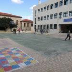 07-09-18 Κύρωση Πίνακα εκπαιδευτικών των αγγλόφωνων τμημάτων Πρωτοβάθμιου και Δευτεροβάθμιου Κύκλου του Σ.Ε.Π. Ηρακλείου