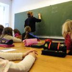20-09-18 Πρόσληψη εκπαιδευτικών σε σχολεία της Διεύθυνσης Θρησκευτικής Εκπαίδευσης