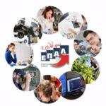 25-09-18Καθορισμός των πανελλαδικά εξεταζόμενων μαθημάτων των υποψηφίων ΕΠΑΛ