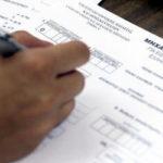 26-09-18 Ενημέρωση υποψηφίων σχετικά με τις πανελλαδικές εξετάσεις έτους 2019
