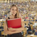 10-10-18 Δημοσιεύθηκε στο ΦΕΚ η απόφαση για τη χορήγηση του επιδόματος των 2.000 ευρώ στους φοιτητές της Εστίας του Πανεπιστημίου Κρήτης