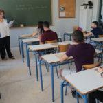15-10-18 Έναρξη της λειτουργίας του νέου θεσμού των Περιφερειακών Κέντρων Εκπαιδευτικού Σχεδιασμού (ΠΕ.Κ.Ε.Σ.)